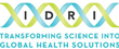 Seattle's Infectious Disease Research Institute to coordinate the study of a novel COVID-19 treatment