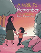 New book relays important lessons to parents and children