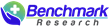 Benchmark Research: An Unparalleled Leadership Infrastructure