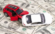 Why Drivers Who Want Cheaper Car Insurance Should Use Online Insurance Quotes