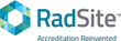 Complimentary Webinar to Showcase Recent RadSite Quality Standard Updates: Presentation to Highlight New MIPPA Accreditation Program Standards