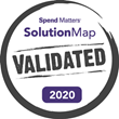 VectorVMS Recognized as a 'Value Leader' in Spend Matters 2020 Spring SolutionMap Report