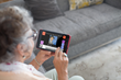 GrandPad and 7digital announce partnership renewal to give seniors access to music, customizable playlist capabilities