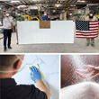 Florida-Based Engineered Stone Manufacturer Donates Products For A Good Cause