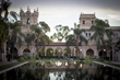 Experience San Diego's Balboa Park at home with new Balboa Park TV