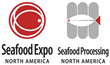 Seafood Expo North America/Seafood Processing North America New Dates Announced