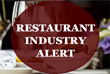 Bielat Santore & Company Produces Daily Restaurant Industry Alert for Restaurateurs During Coronavirus Shutdown