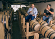 "Dad's Hat PA Rye Earns Icons of Whisky ""International Craft Producer of the Year"" Award for 2020"