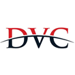 Burbank, CA-based Digital Visibility Concepts (DVC) Pledges 5% of Profits To WHO During the Covid-19 Crisis