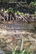 'The Harrowed Path' details on the journey towards healing