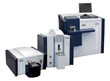 Next Generation Bruker OES Analyzers Now Available - Distributed by Berg Engineering