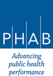 Public Health Accreditation Board's Rigorous National Standards Now Benefiting 82 Percent of U.S. Population