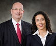 Attorneys Edwin Schklar and Maggie Heim Named to List of Super Lawyers