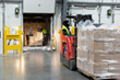 New temperature-controlled LTL service helps shippers avoid fines from retailers