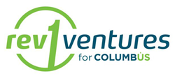 Rev1 Ventures Launches <b>Innovation</b> Internship Program to Connect Young Professionals to ...