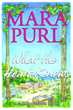 What the Heart Knows-A Milford-Haven Novel by Mara Purl