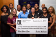 Texas Black Expo Partners with H-E-B and Others to Help Small Businesses Affected by COVID-19 Through Emergency Micro-Grants
