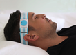 Bravrr receives funding for digital wellness device to combat stress & pain