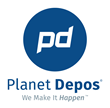 Planet Depos Keeps Litigation on Track Through Covid-19 Crisis