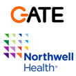 GATE Staffing to Support Northwell Health COVID-19 Emergency Fund