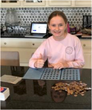 Great American Coin Hunt, coin enthusiasts across the nation donate coins to kids in an online treasure hunt
