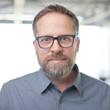 CampusLogic Announces Darren Steele as Chief Marketing Officer