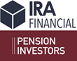 IRA Financial & Pension Investors to Donate up to $25,000 to Fight Hunger Caused by COVID-19