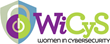 Women in CyberSecurity (WiCyS) is going Virtual April 15-17