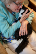 Association on Aging in New York State Partners with Ageless Innovation to Combat Social Isolation During COVID-19 Pandemic Through Distribution of Robotic Pets