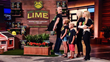 First Saturday Lime, Eco-Friendly Monthly Insect Repellent, To Appear on ABC's SHARK TANK ™