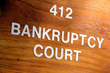 DailyDAC, LLC Announces the Launch of No-Fee Chapter 11 Bankruptcy Alert System