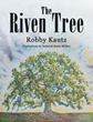 Oak Tree Teaches about Trauma, Self-Worth and Self-Acceptance in Vividly Illustrated New Book