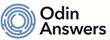 OdinAnswers Provides Free Customer Health Monitor Service to Help Business Leaders Better Understand Impacts of COVID-19 Crisis on Customers