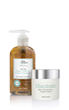 Dermatologist-Created Skin Care Line, Skin Resource.MD, Optimizes Two Best-Selling Facial Products