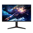 "Please The Pickiest Spec-Focused Gamers With New Viotek GFT27CXB 27"" Widescreen 240Hz Gaming Monitor"