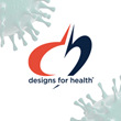 Designs for Health Announces the first Company-wide Coronavirus Antibody Testing