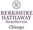 Berkshire Hathaway HomeServices Chicago Announces Zero Touch Real Estate Closings Through Fort Dearborn Title