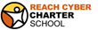 Reach Cyber Charter School Prepares Students for Professional Success with New Digital Badging Partnership