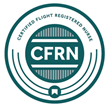 Top Certified Flight Nurse Honored With BCEN's 2020 Distinguished CFRN Award