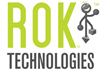 ROK Technologies Announces COVID-19 Emergency Cloud Relief to Enable Remote GIS Workforces