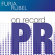 Furia Rubel Develops COVID-19 Resource Center, Launches Podcast to Help Clients Manage Crisis