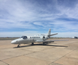 Valair Aviation Provides Maintenance Refinishing for CESSNA-35