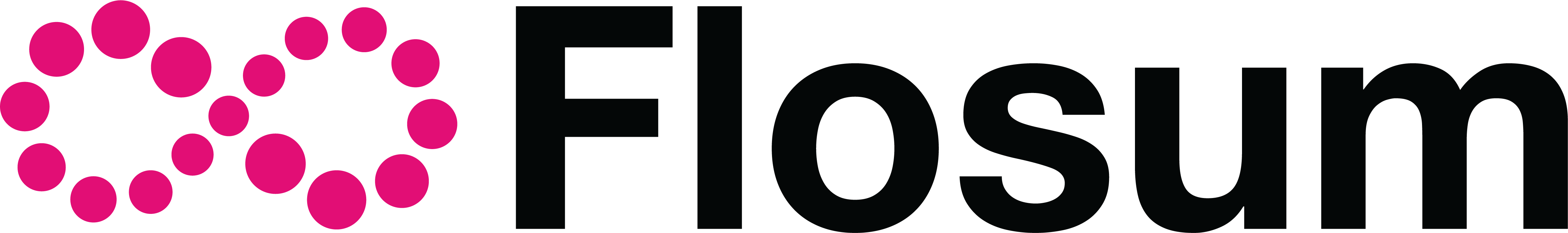 Flosum Native DevOps Solution Shows Continued Strength