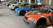 EXR Race Series to Sell Turn-Key Racing Fleet Through Online Auction