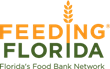 Feeding Florida and Florida Farm Bureau Partner to Support Agricultural Community