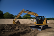 Hawthorne Cat Announces New Cat Small Excavators Financing Offer