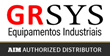 AIM Appoints GR SYS Equipamentos Industriais as Distributor of Full Line of Solder Products in Brazil