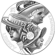 United States Mint Announces Design for 2020 Women's Suffrage Centennial Silver Dollar