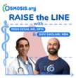 Osmosis.org Moves COVID-19 Conversation to Focus on the Future of Healthcare
