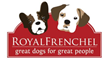 Royal Frenchel Releases a Checklist Guide for Getting a New Puppy
